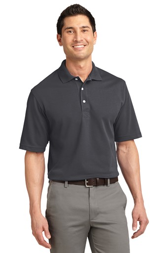 Port Authority® Rapid Dry™ Polo