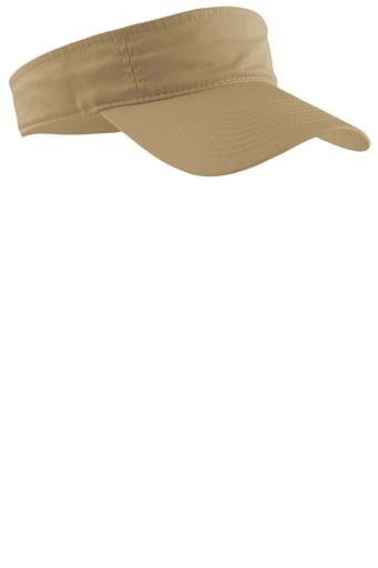 Port & Company® - Fashion Visor