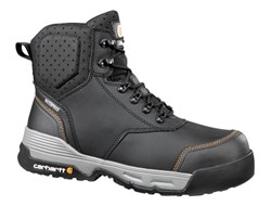 Carhartt Force Composite Toe Work Boot