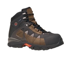 Timberland Pro Hyperion Alloy Toe Work Boots