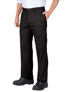 Dickies Industrial Relaxed Fit Cargo Pant