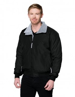 Tri-Mountain Mountaineer Jacket